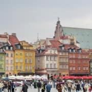 Warsaw Bespoke
