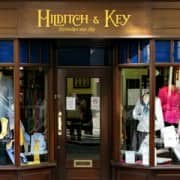Hilditch & Key