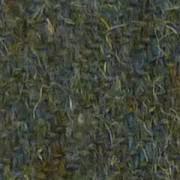 Lovat Green Fabric