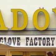 Madova Gloves