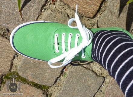 pf flyers arch support