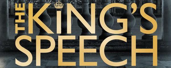 speech clothes
