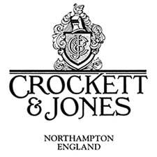 Crockett Jones 225