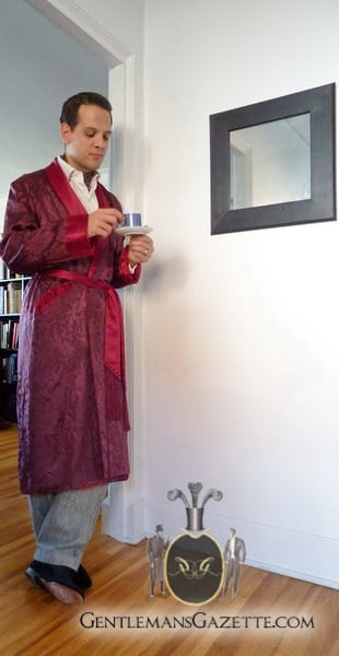 Dressing-Gown-Lounge-Robe-Silk