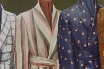 Dressing Gown & Robes for Men