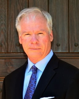 Mike Cregan - President Butler Luxury