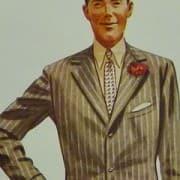 Paddock_suit