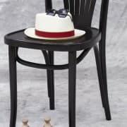 Borsalino Panama Hat - Balint Red Bespoke Shoes