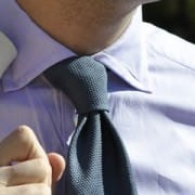 Panta Clothing Tie