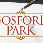 Gosford_park