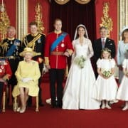 Royal-Wedding-Kate-William-Duke-Cambridge