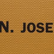 IGN Joseph Shirt