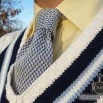 Tennis Sweater - Ralph Lauren