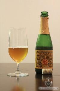 Lindemans Cuvée René Beer