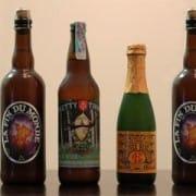Belgian Summer Beers