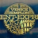 Venice Simplon Orient Express Logo