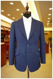 W.W.Chan-Bespoke-Coat