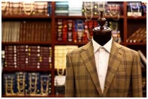 W.W.Chan-Bespoke-Sports-Coat
