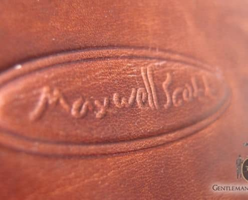 Maxwell Scott Paolo Leather Briefcase (4)