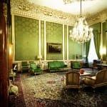 SadAbad Palace