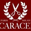 A. Caraceni 540