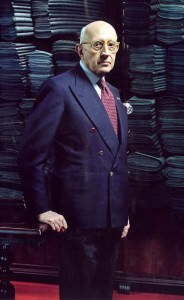Mario Caraceni