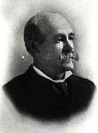 Thomas L. Kay