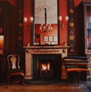 Anderson & Sheppard Premises London
