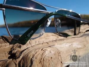 Shauns Shades Nevis Back View