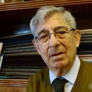 Borrello R. Nocito - Bespoke Tailor Milan