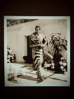 Gary Cooper Extraordinaire