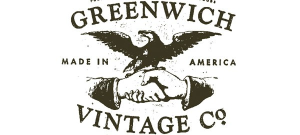 Greenwich Vintage Co Minneapolis