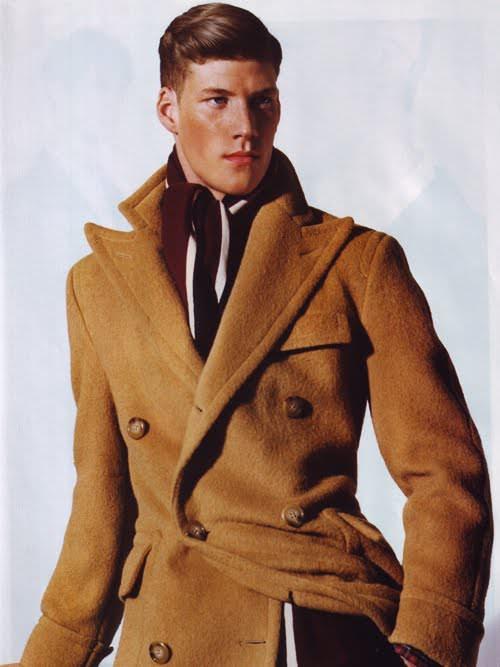 Polo-Coat-Ralph-Lauren.jpg