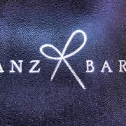 Franz Baron Shoe Review