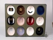 The Inside Of Hats In The 1930s