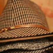 Dallas Penn, Worth & Worth Hats, How To Pack A Suit