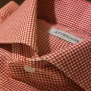 Ettemadis Shirts - The Hague, Netherlands