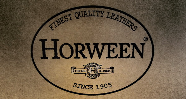 Horween Leather Company Chicago