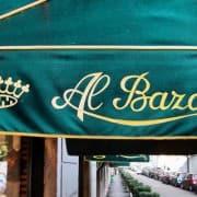 Al Bazar Milan