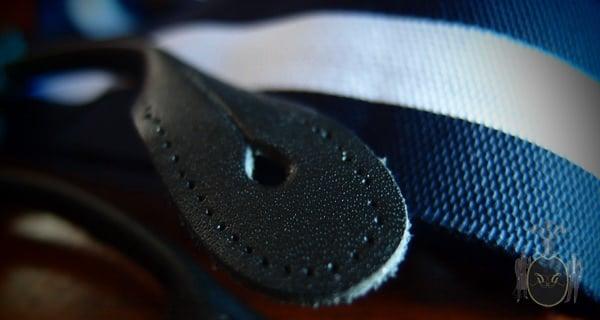 Albert Thurston Suspenders
