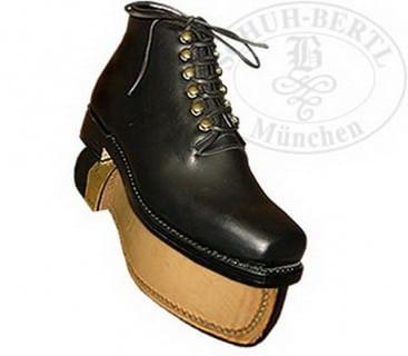 Schuh Bertl Alpine Boot