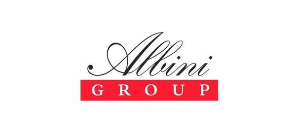 Albini Group