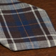 Gentleman's Gazette Giveaway - Panta 6 Fold Tie