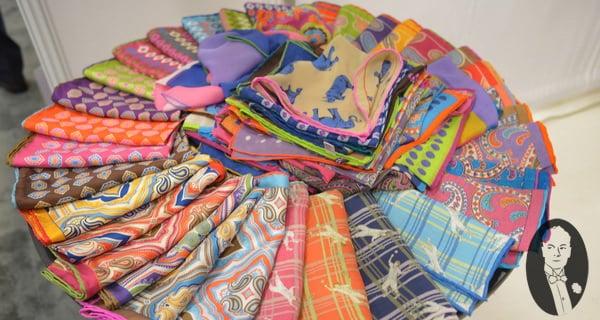 Summer Accessories & Clothes MRket 2012