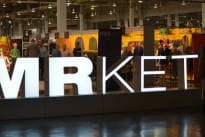 MRket Las Vegas – People & Products