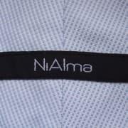 NiAlma Shirt Review No. 2