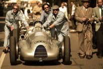 Goodwood Revival – Steps Back in Style