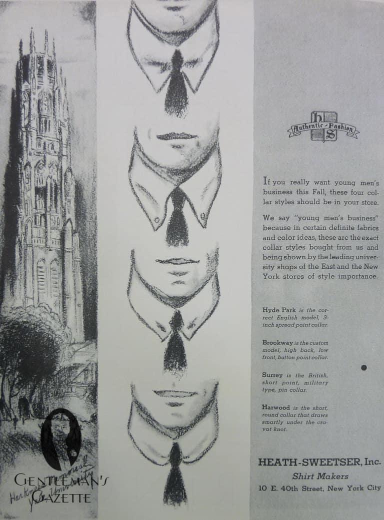 https://www.gentlemansgazette.com/wp-content/uploads/2012/10/Heath-Sweetser-University-Fashions.jpg