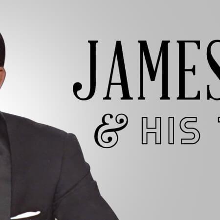 cc9b977f93bc How To Wear A Tuxedo Like James Bond — Gentleman's Gazette