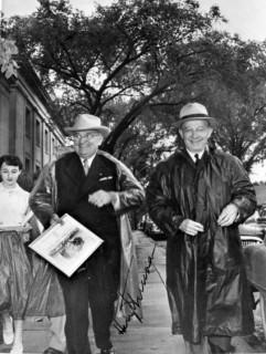 Truman & Jacobson